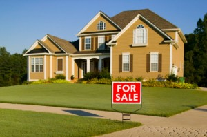 Tips to Maximize Your Real Estate Mobile Marketing Campaign