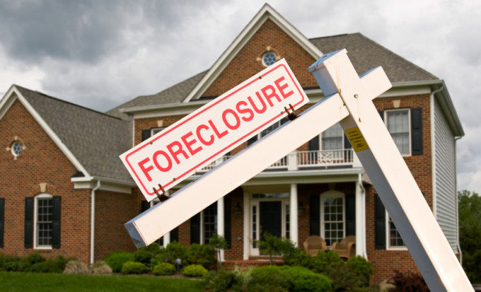 snohomish-county-foreclosure-filings